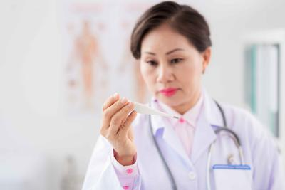 引起女性癫痫的原因是什么