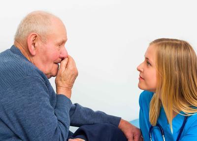 老年癫痫的症状有哪些
