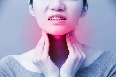 女性癫痫导致的病因是什么
