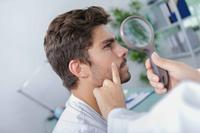 丝状性角膜炎症状是什么   丝状性角膜炎可以治好吗