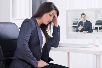 导致女性癫痫病的原因都是什么