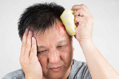怎样缓解大脑供血不足呢