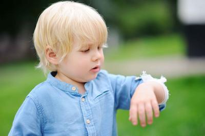 小儿癫痫的危害有哪些