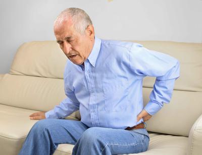 ?老年性类风湿关节炎怎么护理