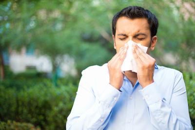 孕妇过敏性鼻炎鼻塞_过敏性鼻炎可以打流感疫苗吗_过敏性鼻炎_快速问医生