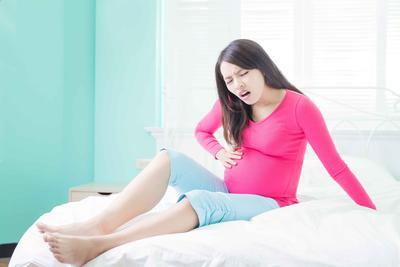 ?怀孕禁忌 孕妈咪不能做的事情