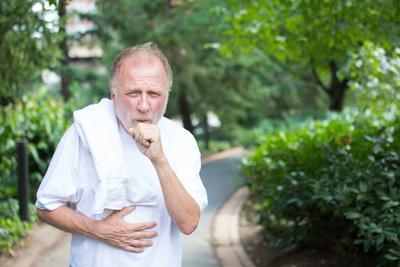 老年癫痫发作会有哪些症状