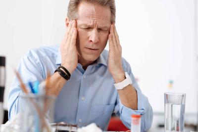 ?老慢支哮喘病症状有哪些