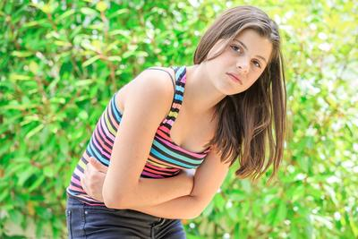 ?青少年型帕金森病的临床特点