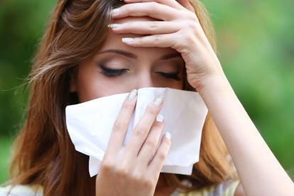 引起女性癫痫的病因是什么