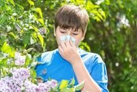 春季容易花粉过敏怎么办 几种妙招助你抗过敏