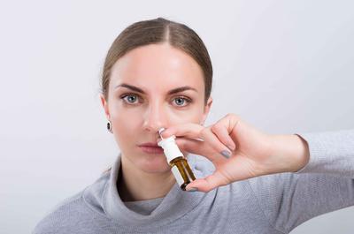 ?怎么预防咽喉炎 五大妙招帮白领防治咽喉炎