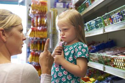两岁宝宝食谱 两岁宝宝应该吃什么