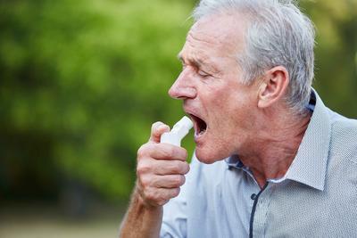?老年人精神分裂症如何治疗