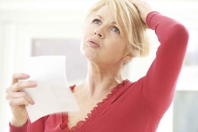 ?女性检查六项激素的方法