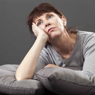 抑郁症的补偿标准 抑郁症会带来?#30007;?#21361;害