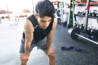胸肌和肌肉的锻炼方法有哪些 四个动作让胸肌肉更结实