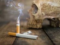 香烟的危害有哪些 小小香烟8大危害不容忽视