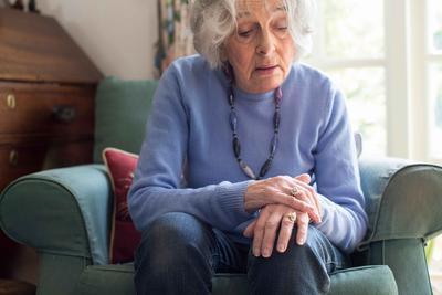 ?老年人急性肺炎有哪些症状呢?