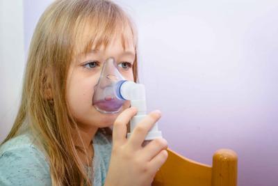 法儿童远离空调病
