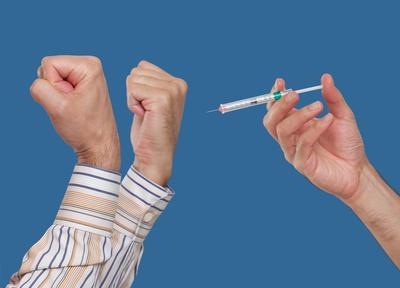 黄疸儿能打乙肝疫苗吗