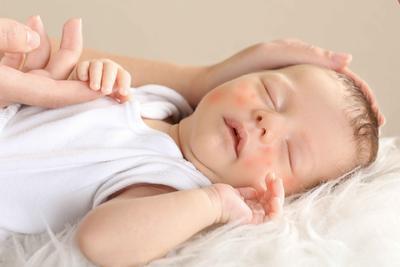 什么项目是宝宝早教的首要