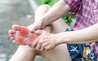 常州治疗癫痫病会有哪些症状
