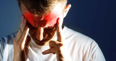 ?老年人甲状腺功能低下怎么办?