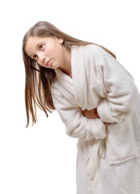 ?子宫肌瘤尿失禁是怎么回事