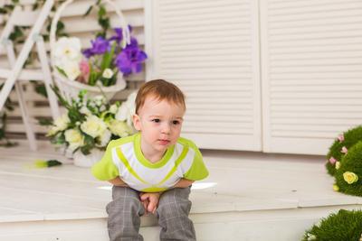 一岁半宝宝拉肚子 防治宝宝拉肚子有妙招
