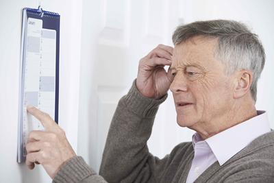 ?老年人甲减性心脏病不能吃什么