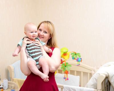 四个月宝宝能吃什么 四个月宝宝食谱有哪些