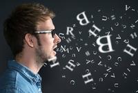 突发言语障碍是怎么回事