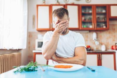 金戈吃一粒药效一般男性延时一秒见效多久起作用能延时多久插图