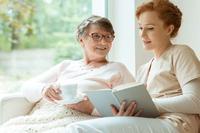甲狀腺功能減退癥的護理該怎么做