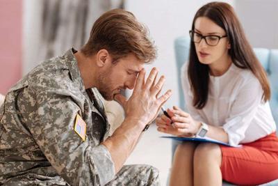 割包茎后需要注意事项有哪些 谈谈割包茎后的护理措施