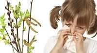 兒童發生白癜風的原因是什么