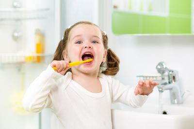 癫痫病的早期症状是_儿童癫痫发作早期的症状?_快速问医生