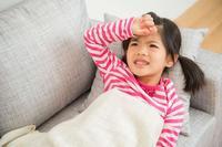 小儿细菌感染吃什么药 小儿细菌感染可吃这些药改善