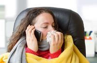 流行性感冒有什么危害 流行性感冒暗藏這幾個危害
