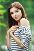 肩颈温灸药包是什么  哪类人群不可以用肩颈温灸包治疗