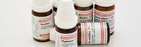 解析藥改新政:進口抗癌藥降價至少20%