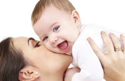 小儿维生素B1缺乏病的饮食禁忌有哪些 什么是小儿维生素B1缺乏病