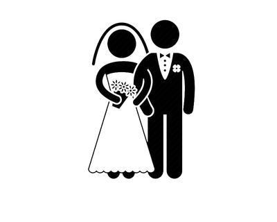 明明婚检免费,为何甚少人愿意去做?背后这个原因,令人有些意外