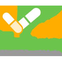 棕榈氯霉素(B型)片