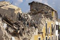 印度尼西亚灾难局称,印尼地震及海啸已造成当地至少384人死亡  印尼强震引发海啸 已致384人死亡