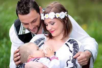 甲减哺乳会影响小孩吗 甲减患者哺乳期吃药会影响宝宝生长发育吗