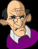 老人头疼恶心想吐是怎么回事 老人头疼恶心想吐怎么办