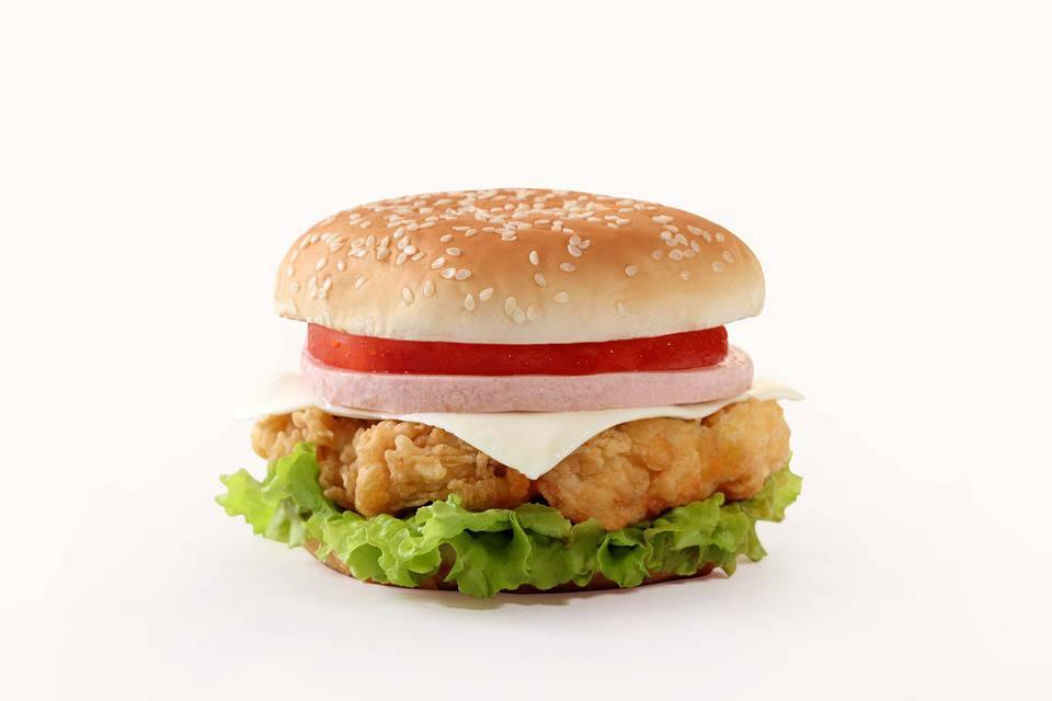 食欲不振不想吃饭哪些原因导致食欲不振不想吃饭