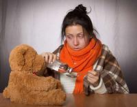 宁波女子吃药致食道灼伤不能吃饭!这种吃药方式你也经常做。